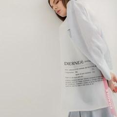 [디어니스] 50% BAG
