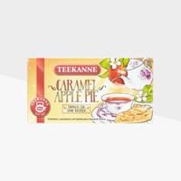 티칸네 과일티 카라멜 애플파이 18개입_(1194657)
