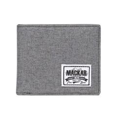 MACKAR 마카 직수입 정품 패션 남성반지갑 Q4039A