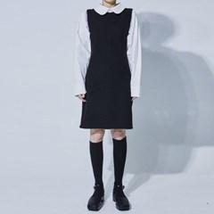 collar shirts mini ops (2 color)_(1085633)