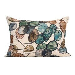 LUNARIA PILLOW