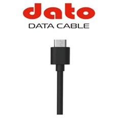 다토 USB TYPE-C 고속충전 케이블