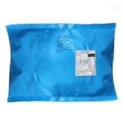 [냉동]IQF 모짜렐라 슬라이스 치즈(4mm) 1kg/우유_(725094)