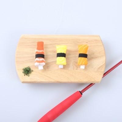 캣츠모리 초밥이냥
