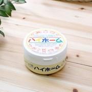 [하이홈] 일본 하이홈 세정제 (친환경 다목적 클리너)