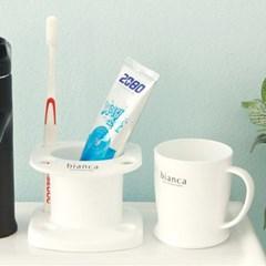 이노마타 비앙카 욕실용품 시리즈