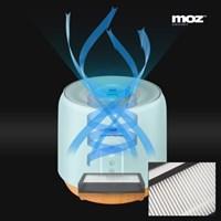 모즈 공기청정 복합 가습기 전용 헤파필터_(1267094)