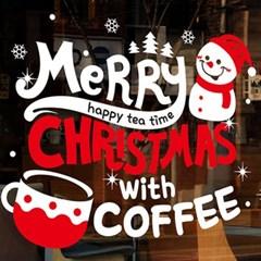 크리스마스시트지_따뜻한 커피와 함께_(860947)