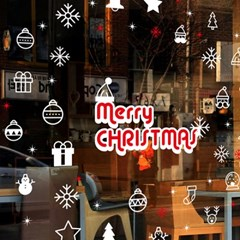 크리스마스시트지_크리스마스 아이콘_(860935)