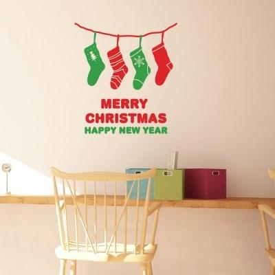 HAPPY CHRISTMAS 행복한크리스마스