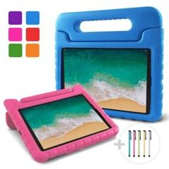[Ozem] 아이패드미니4(A1538/A1550) 태블릿 어린이안전 에바폼케이스