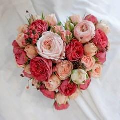 (대전) 당신 곁에 꽃이 함께 하는 하루