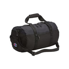 [CHAMPION USA] 34L  BARREL DUFFEL BAG 더플백
