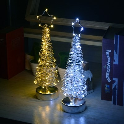 크리스마스 LED 조명 장식 RT801_(925510)