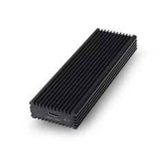 위즈플랫 SSD 외장하드 FLEX Drive F1 512GB