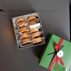 월넛파이 선물세트 (10개)