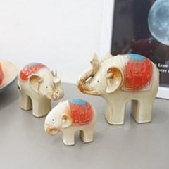 귀요미 코끼리 3p set_(1422480)