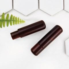 [주문제작]네임도장벽조목 기본형