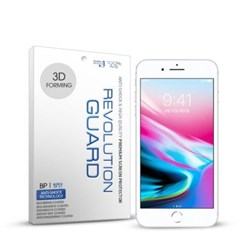 프로텍트엠 아이폰8플러스 3D포밍풀커버 액정보호필름_(900947843)