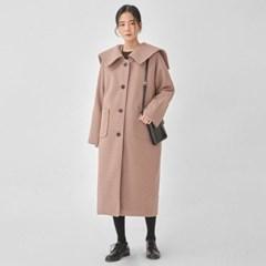 sailor long single coat_(1098961)