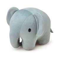 Elephant M (Bruna Family)