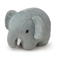 Elephant SS (Bruna Family)