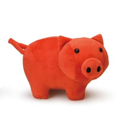 Poppy Pig SS (Bruna Family)