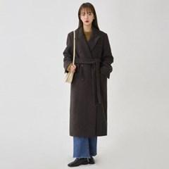 eve long wool coat_(1099088)