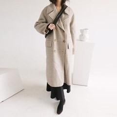 handmade marant coat (2colors)_(1099763)