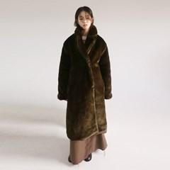 cruela fur coat (2colors)_(1099752)