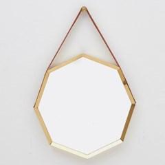 디자인소품7161 거울