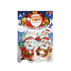 크리스마스초콜릿(산타클로스)_(808647)