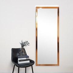 디센 JENO 제노 트라이앵글 대형 벽걸이 전신 거울_(10842337)