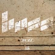 (포스터증정) 버즈(Buzz) - 미니 2집 [15] '척'