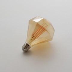 [일광전구] LED 전구 D110 (F-LED)