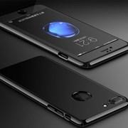 보에로정품 제트불랙 360 강화유리포함 아이폰 MAX XR XS
