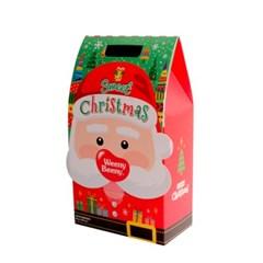크리스마스선물상자(산타)_(809523)