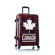 [헤이즈] (전시)캐나다 수화물용 26형 확장형 캐리어 프_(2053614)