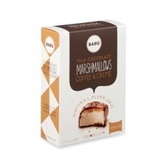 바루[BARU]마시멜로 커피 앤 크림 초콜릿