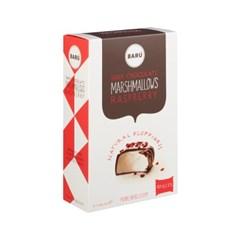 바루[BARU]마시멜로 라즈베리 초콜릿