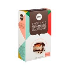 바루[BARU]마시멜로 초콜릿 종합세트