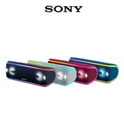 [SONY]SRS-XB41/휴대용 무선 블루투스스피커