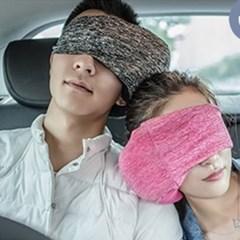 디어마이드림 여행용 베개 / 어디서든 꿀잠