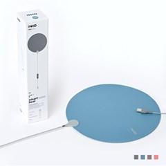 스마트 히터 힐 (HEAL) 휴대용 전기매트
