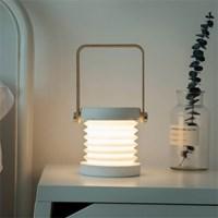 심플 폴딩 LED 랜턴 무드등 수유등 조명