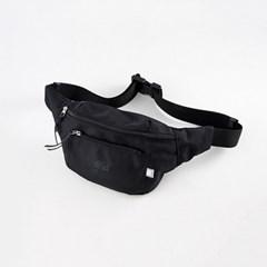 DRIFE WAIST BAG (3 COLORS)_(1141057)