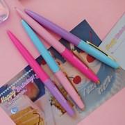 0.7mm Pen