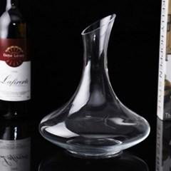 펠루체 기본형 WINE DECANTER 1P