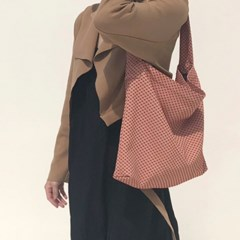 KATEDOT .BAG  RED