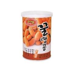 문구사무/꿀땅콩(머거본)